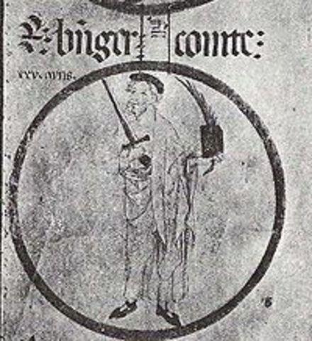 Berenguer Ramon II