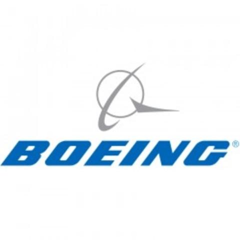 Características actuales de Boeing