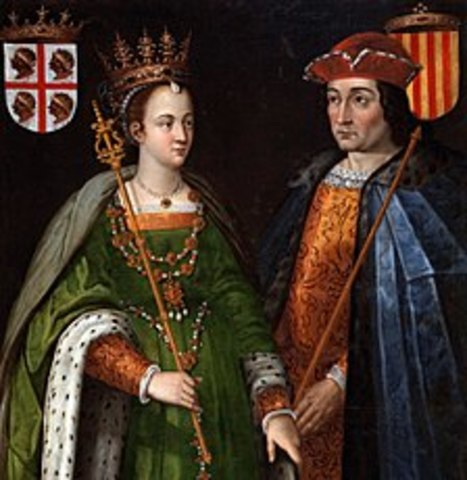 Ramon Berenguer IV