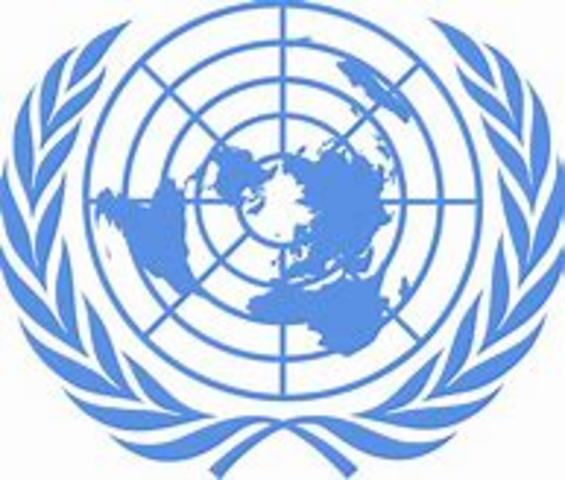 FN dannes