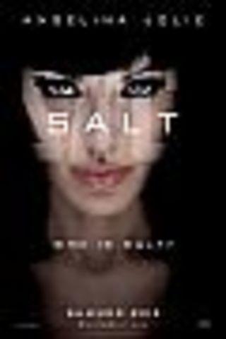SAlLT