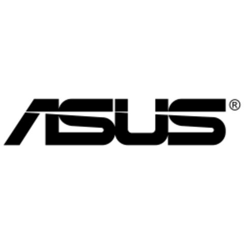 ASUS (Fabricante)