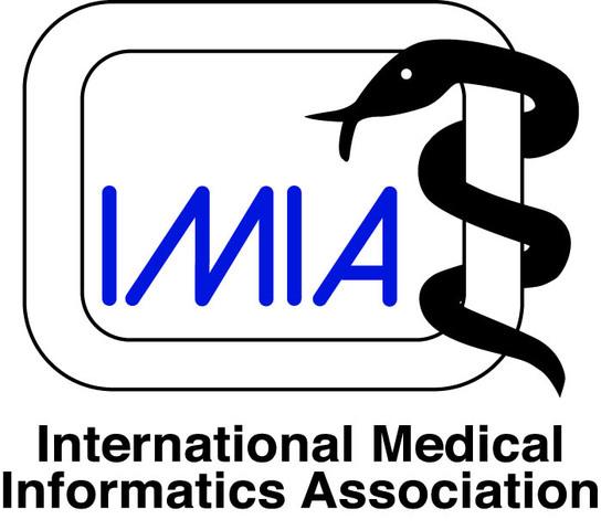 Se consolida la Asociación Internacional de Informática Médica