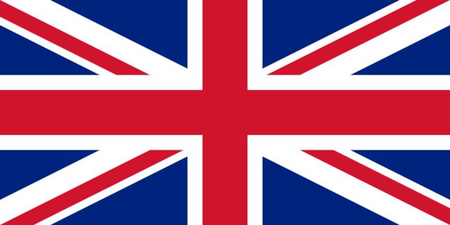 Britain seizes Palestine