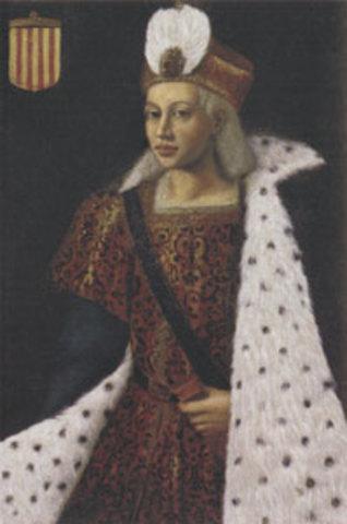 Ramon Berenguer II