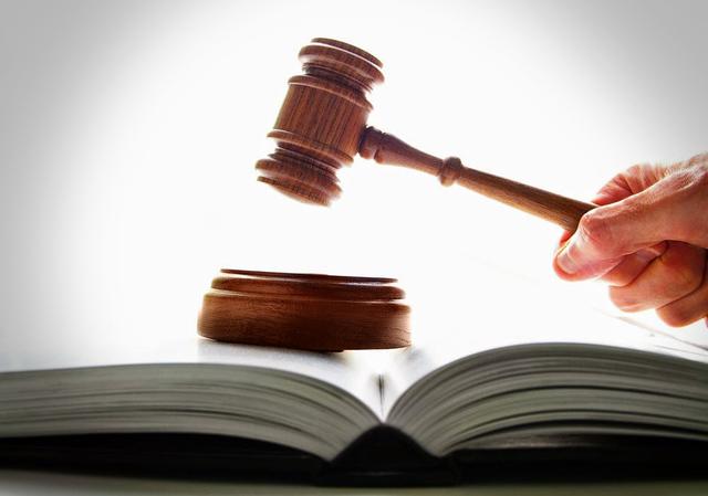 entra en vigor la Ley Federal de Transparencia y Acceso a la Información Pública Gubernamental (LFTAIPG)