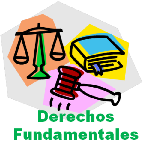 El artículo 16 constitucional incorpora el Derecho a la Protección de Datos como derecho fundamental.