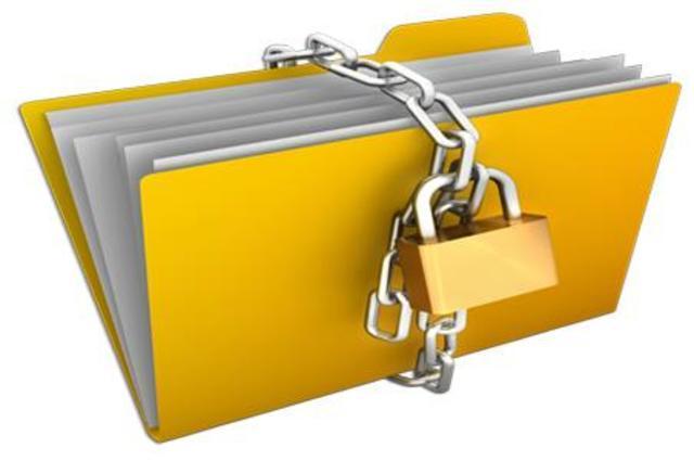 Se aprueba la Ley Federal de Protección de datos personales