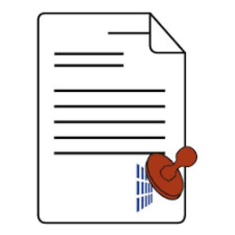 Reglamento de la Ley Federal de Protección de Datos Personales en Posesión de los Particulares (LFPDPPP)