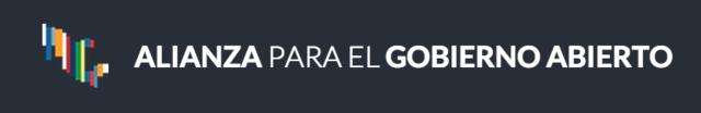 México, cofundador de la Alianza para el Gobierno Abierto (AGA)