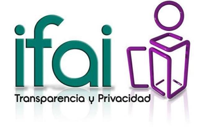 Se crea el IFAI