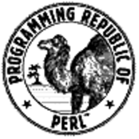 Perl 1.0 released