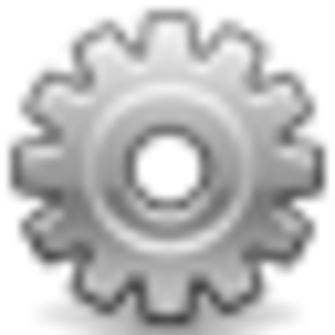 Web Developer Toolbar 0.1