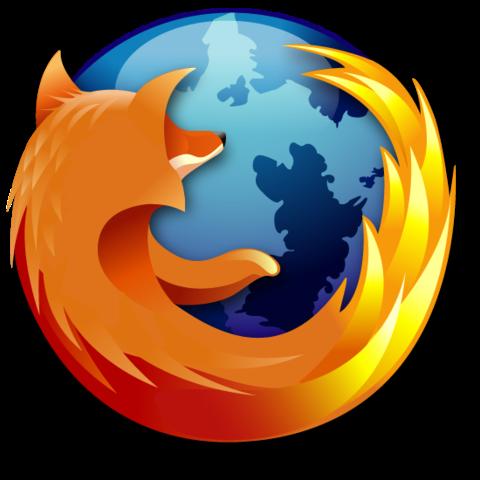 Firefox 1.0 Released