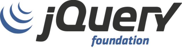 jQuery JavaScript Framework 1.0