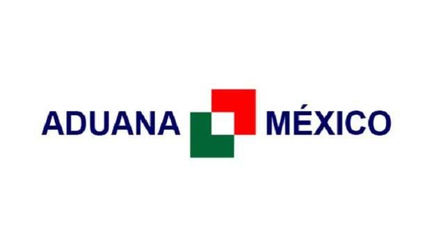 México inicia Actividades Aduanales.