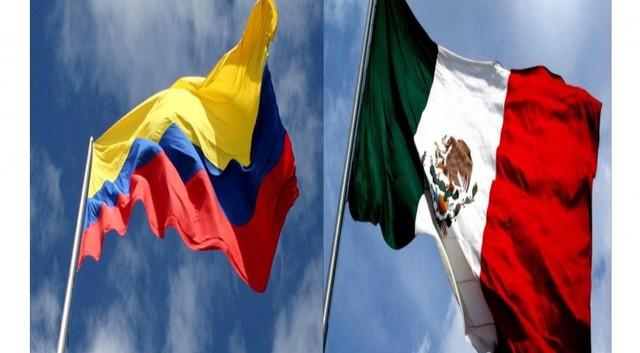Tratado con Colombia.