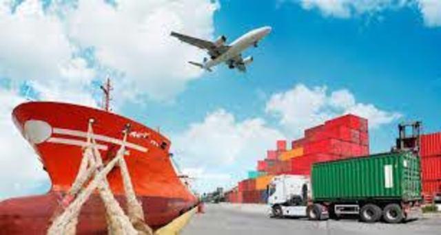 Inicia la Modernización del Sistema Aduanero en México.