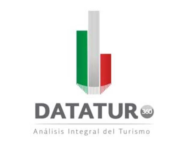 Data-Tur