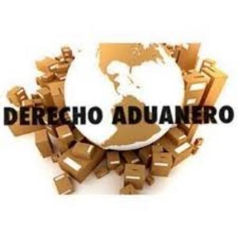 Fundación para la difusión del conocimiento y el derecho aduanero.