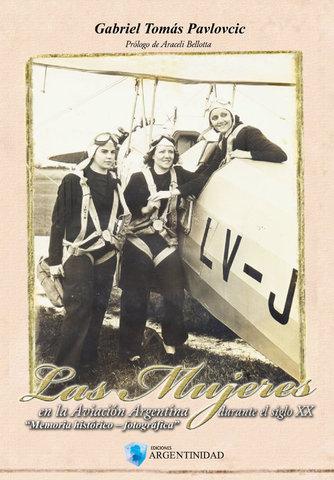Transportes del Siglo XX ( Aviacion )