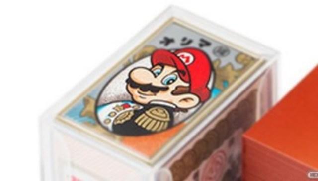 Primeras barajas de cartas estilo occidental en Japón.