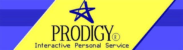 Prodigy Communication System