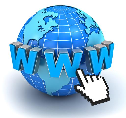 Development of the World Wide Web