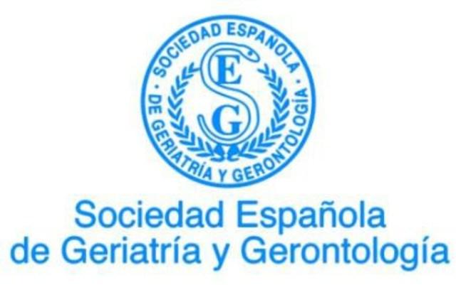Creación de la Sociedad Española de Geriatría y Gerontología