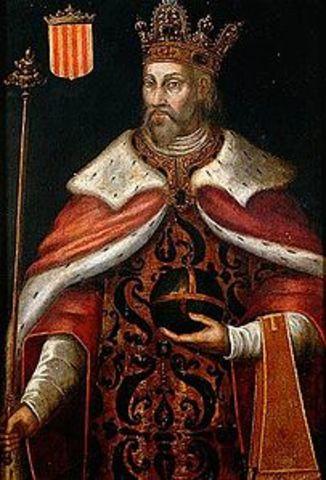 Pere III