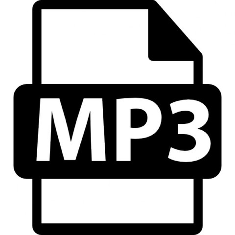 Support MP3