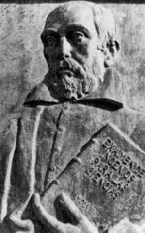 Juan huarte de san juan (1530-1589)