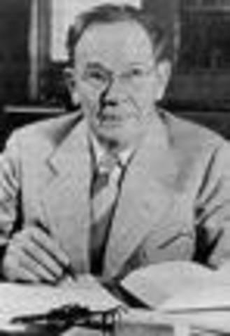 Terman (1923)