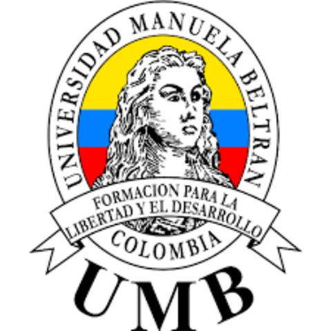 Universidad Manuela Beltran - Psicometria