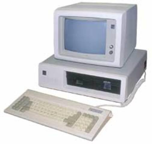 Monitores MDA.