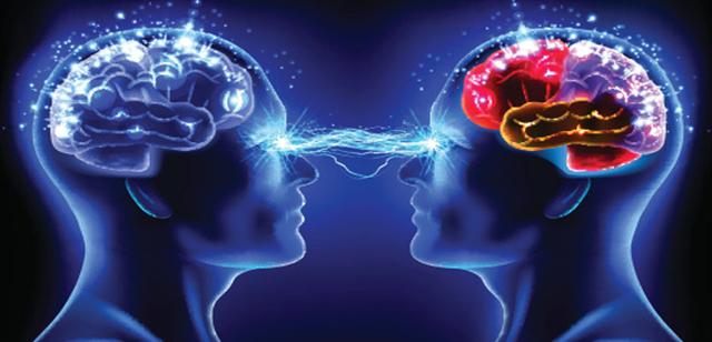 Psicología cognitiva.