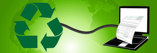 Contabilidad ambiental en Mexico