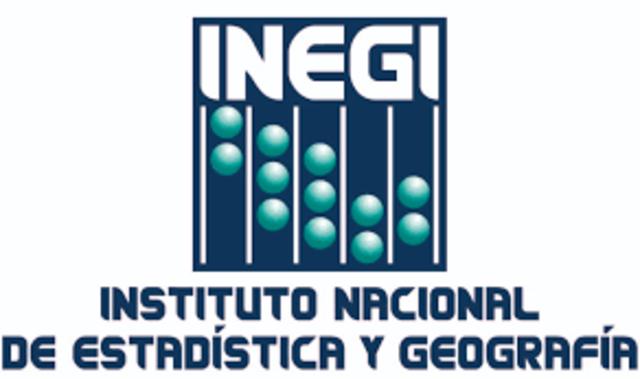 INEGI-Ambiental
