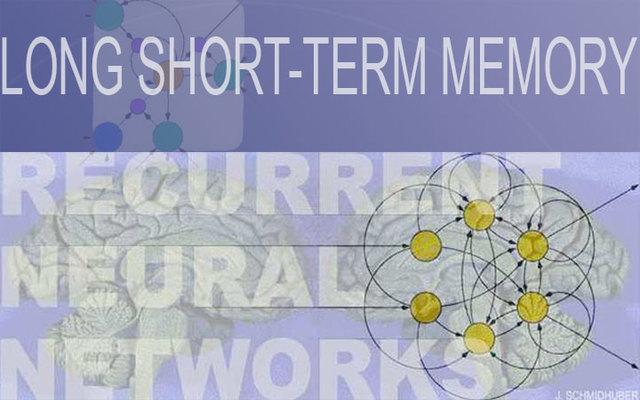 Long Short Term Memory