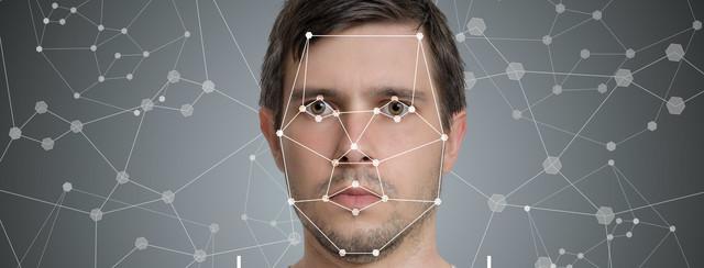 Sistema de reconocimiento facial.