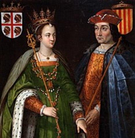 Ramón Berenguer IV reconquista Tortosa y Lérida