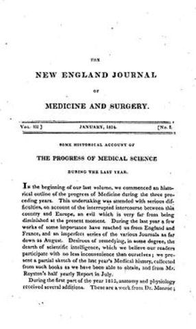 JOURNALS DE MEDICINA