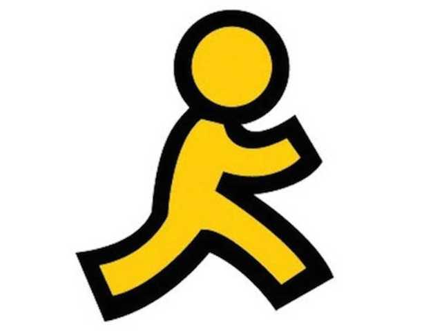 AOL Instant Messenger (AIM)