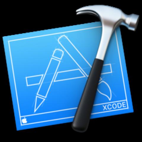 Nace Xcode