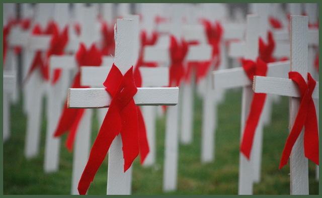 Primer diagnostico de Sida en Mexico (VIH)