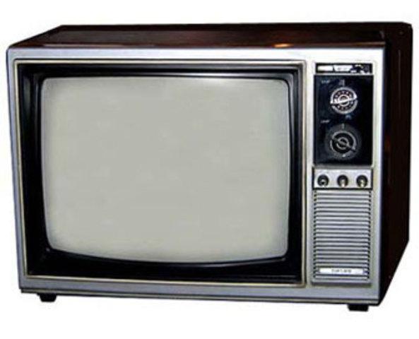 La televenta