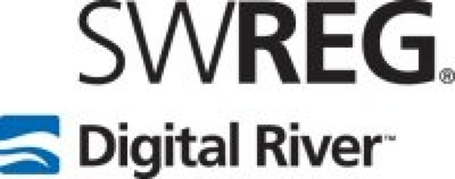 La Primera Cuenta de Comercio Electrónico: SWREG