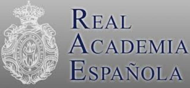 La Real Academia de la Lengua define tecnología como