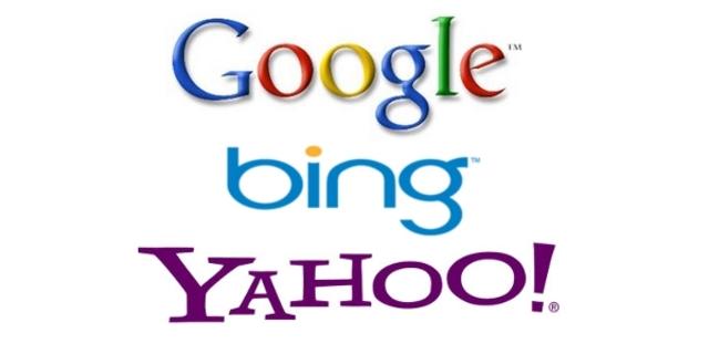 La competencia de google