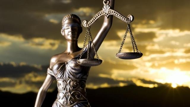Nuevo régimen jurídico